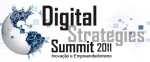 Digital Strategies Summit 2011