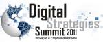 Digital Strategies Summit 2011
