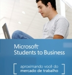 Students to Business